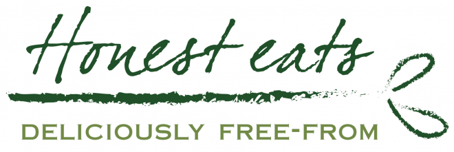 Honest Eats Review, Haul & Discount Code