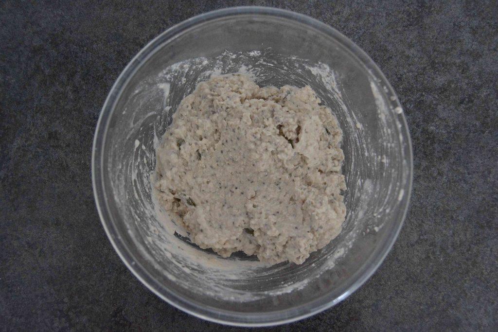 Ranas-Bread-4