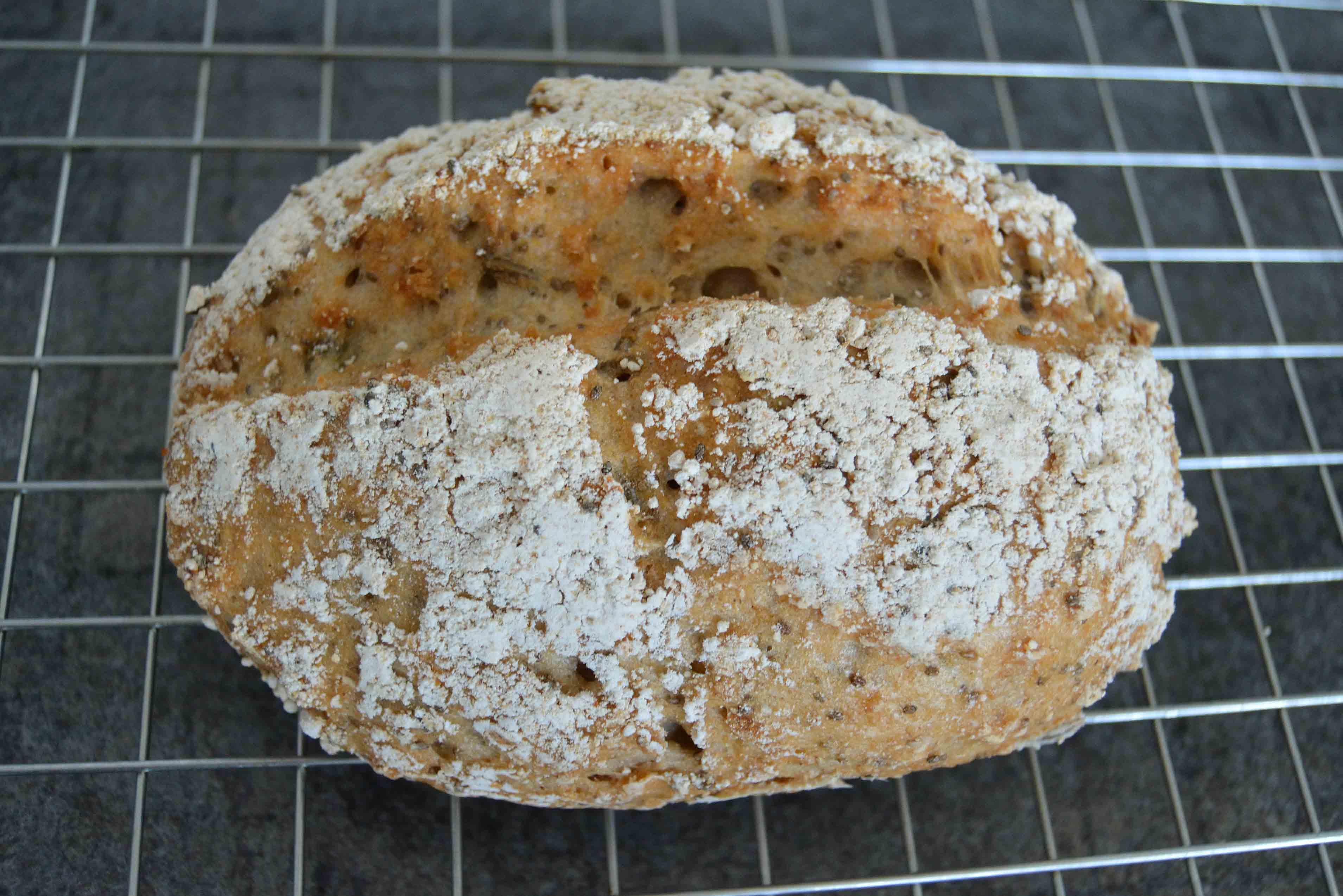 Ranas-Bread-7