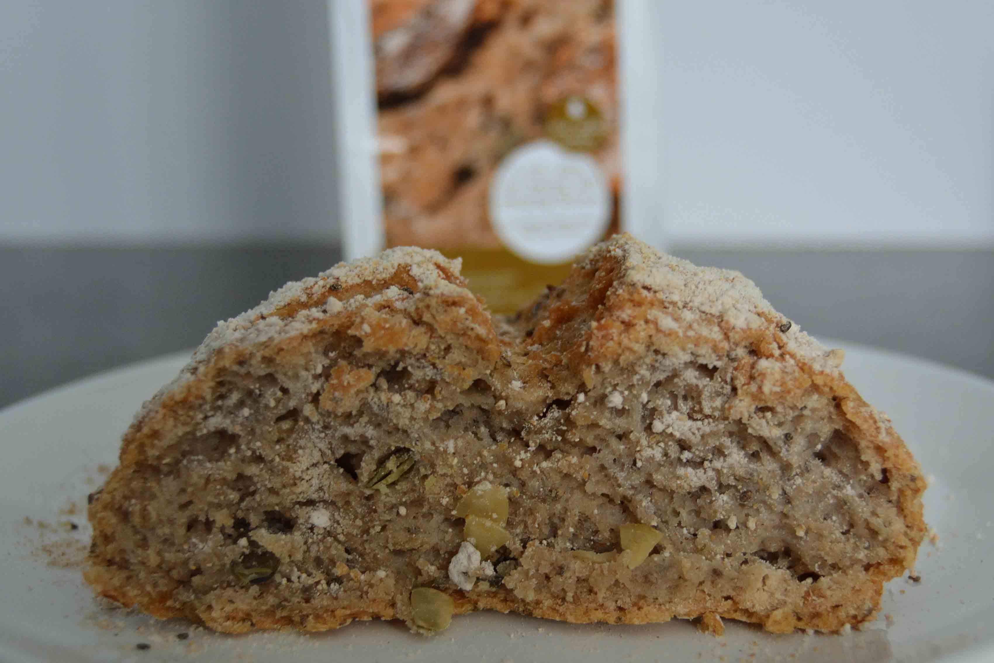 Ranas-Bread-9
