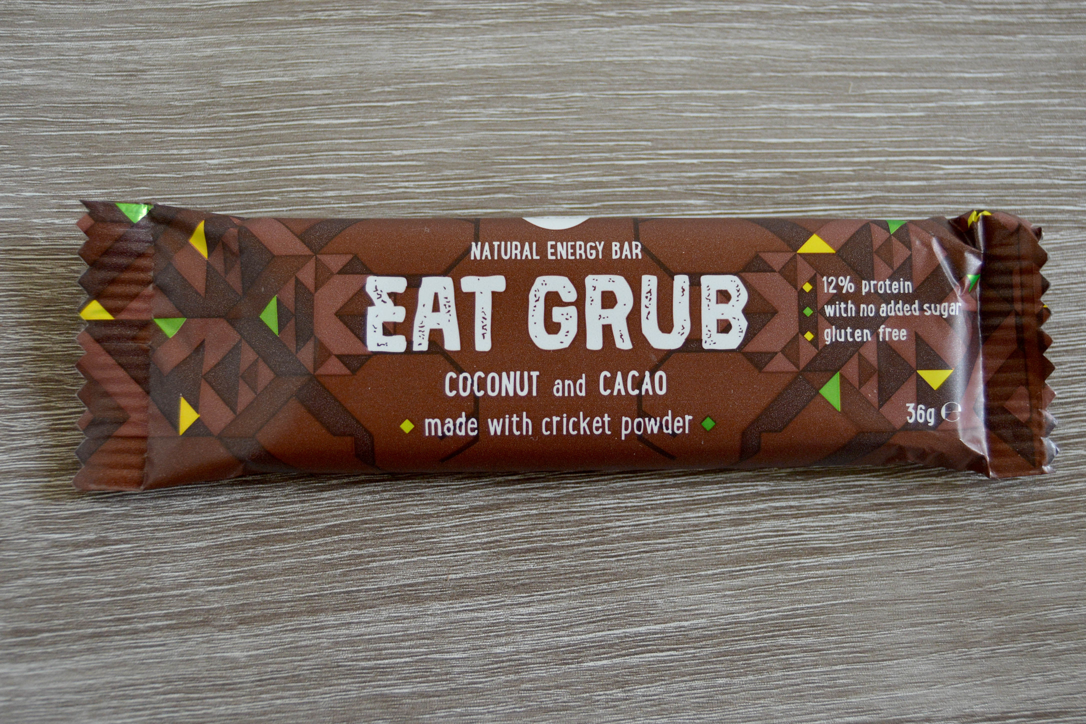 eat-grub