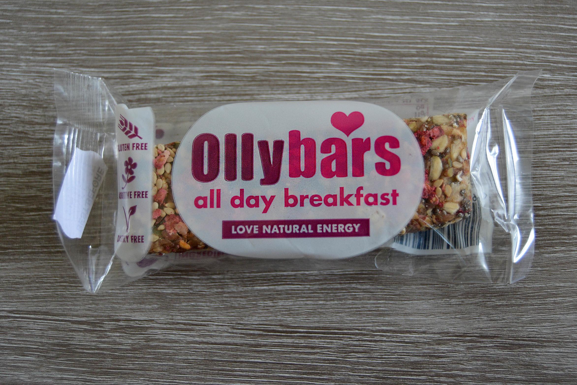 olly-bars