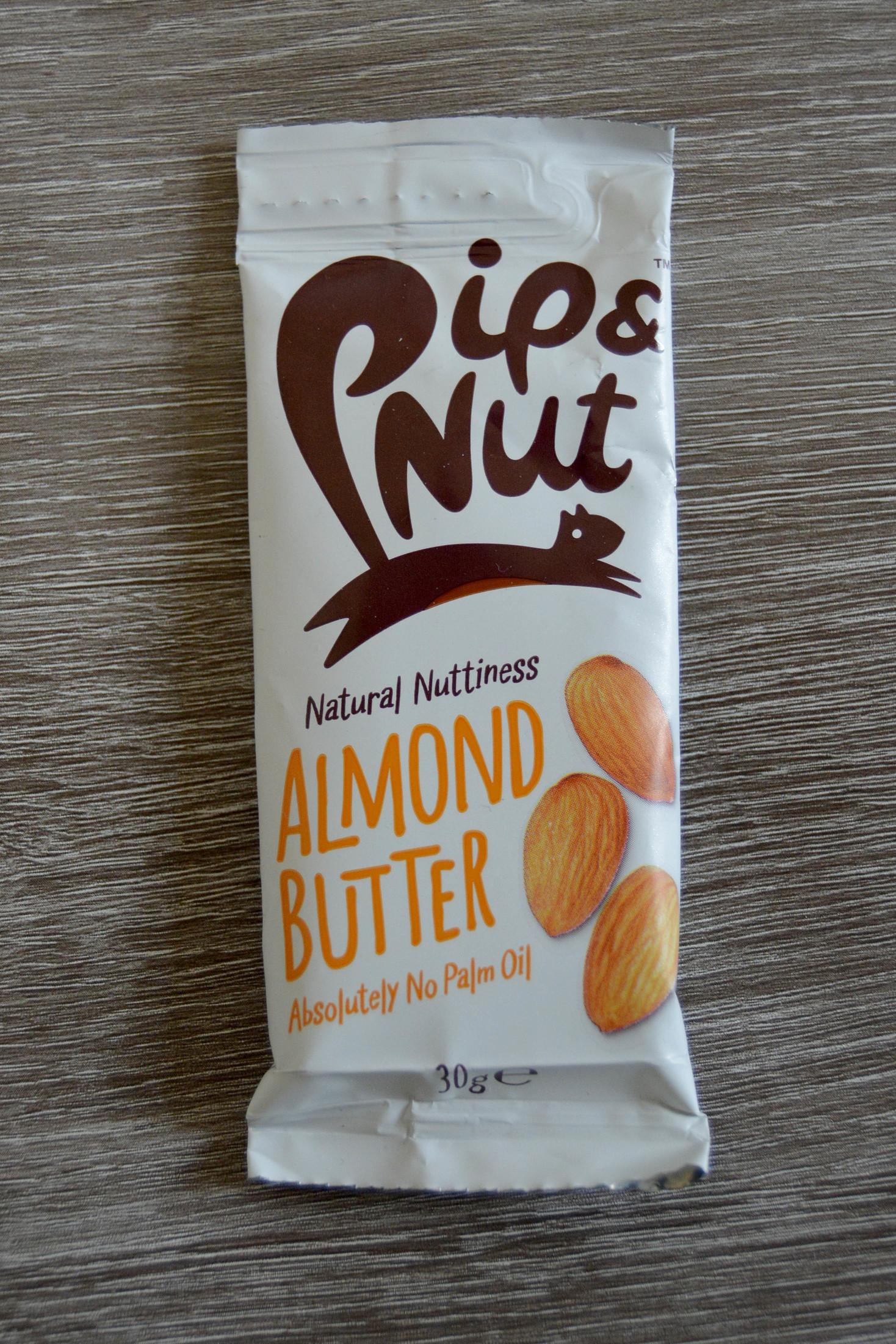 pip-nut