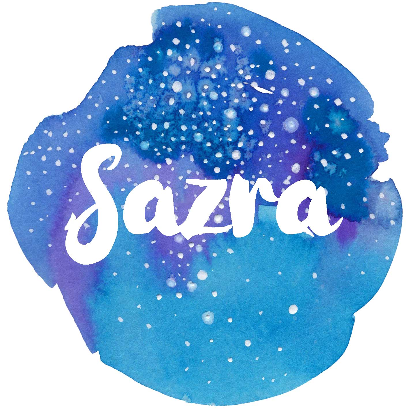 Sazra