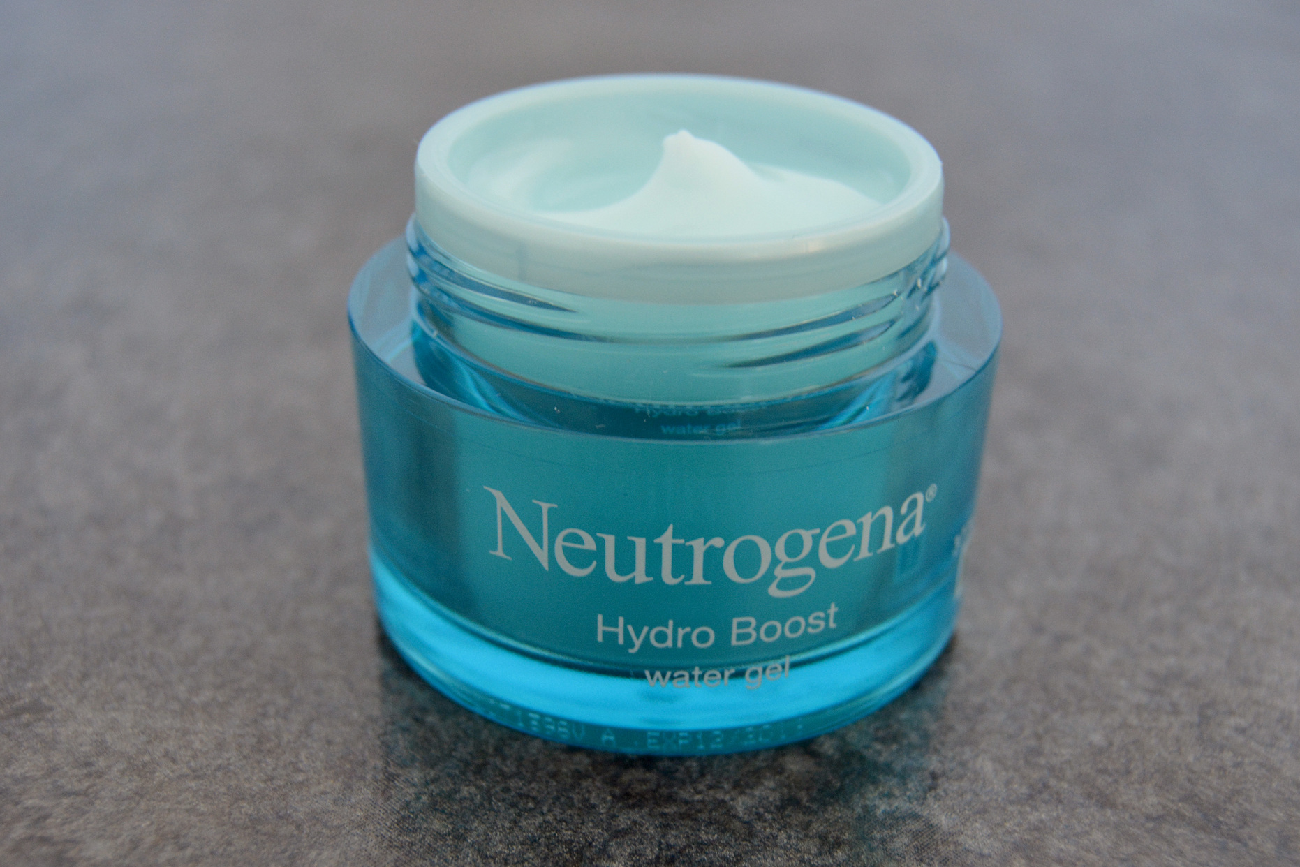 neutrogena-hydro-boost-2