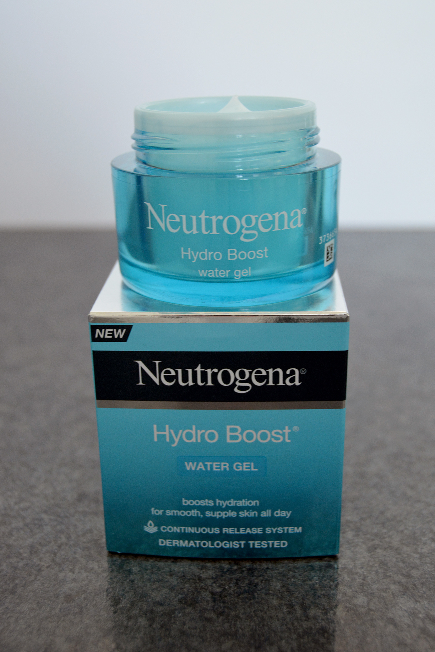 neutrogena-hydro-boost-3