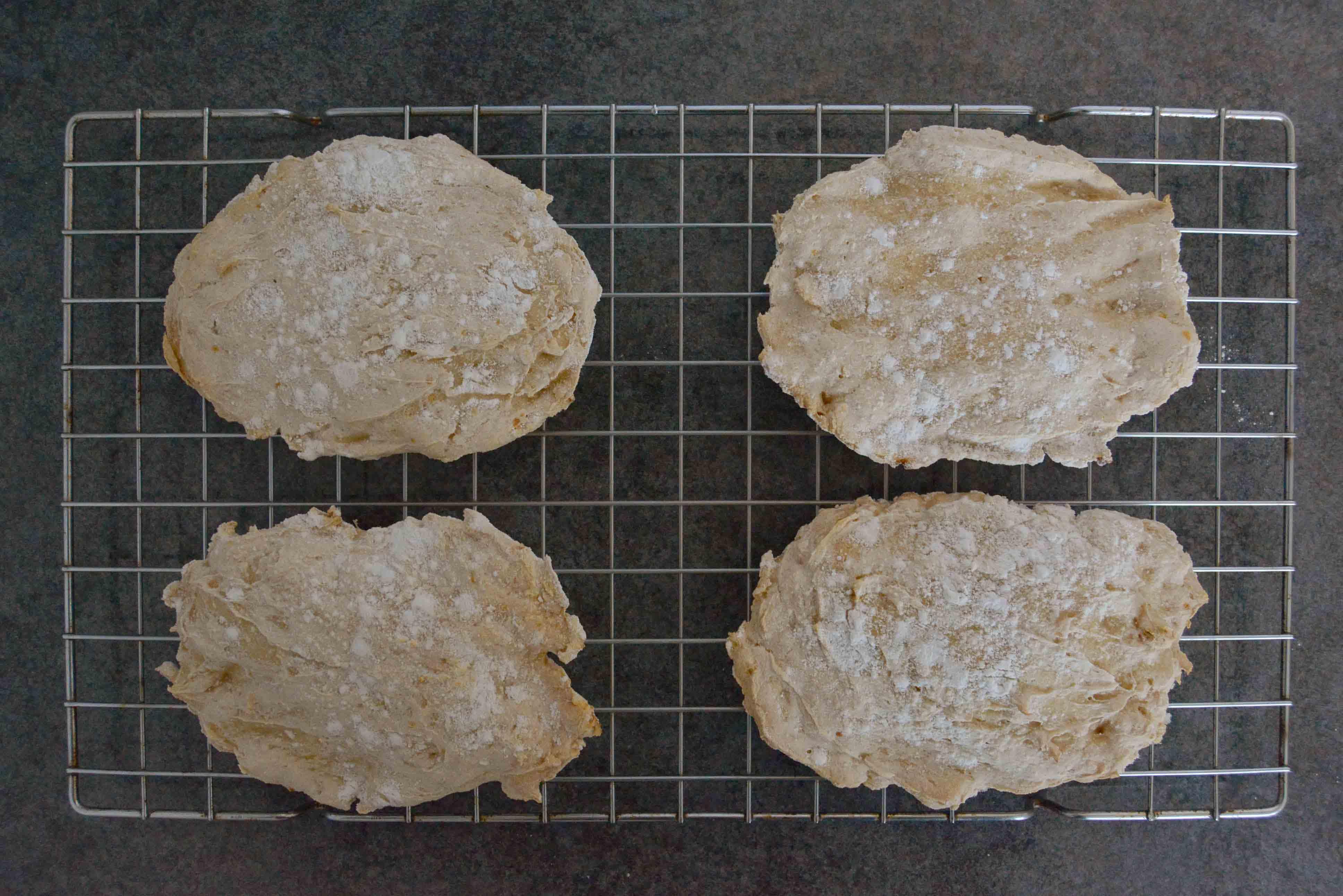 ingenious-flatbread-3